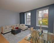 181 Essex Street Unit E304, Boston image
