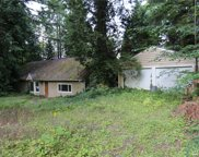 22629 61st Ave SE, Bothell image