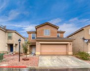 4009 WARM HEARTED Court, North Las Vegas image