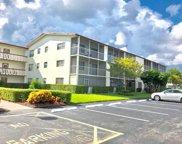 131 Brighton D Unit #131, Boca Raton image