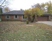 8911 10th  Street, Indianapolis image