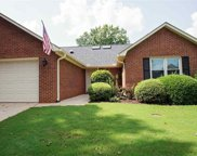 115 Fairoaks Drive, Greenville image