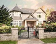 5938 Adera Street, Vancouver image