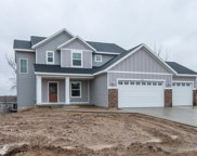 7900 Meadows Court, Hudsonville image