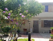 11007 W Mohave Street, Avondale image