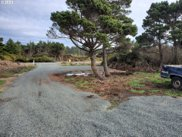 54650 BEACH LOOP  RD, Bandon image