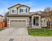 483 South Foothill Boulevard, Cloverdale image