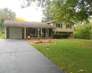 62 Red Bud Road, Chili image