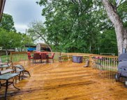 905 S Timberline Drive, Benbrook image