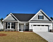 6033 Otter Tail Trail, Wilmington image