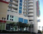 2100 N Ocean Dr Unit 724, North Myrtle Beach image