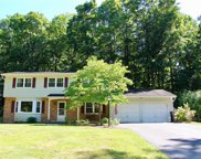 25 Valley Brook Drive, Perinton image