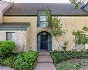 2621 Mccart Avenue, Fort Worth image