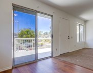 774 Timber Cove Way, Oceanside image