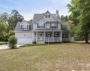 466 Chadwick Shores Drive, Sneads Ferry image