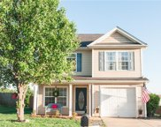 3053  Brookchase Boulevard Unit #78, Fort Mill image