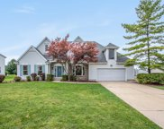5315 Discovery Drive Se, Kentwood image