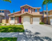 1224     Battle Creek Rd, Chula Vista image