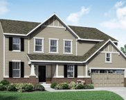 10011 Midnight Line  Drive, Fishers image