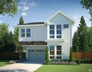 22409 44th (Homesite South 2) Dr SE, Bothell image