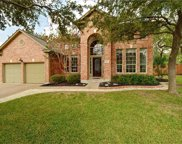 5711 Back Bay Ln, Austin image