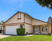 1311  Rice Lane, Roseville image