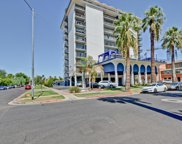 805 N 4th Avenue Unit #102, Phoenix image