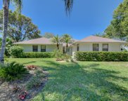 10541 SE Jupiter Narrows Drive, Hobe Sound image