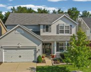 210 Wyntrace  Court, Lake St Louis image