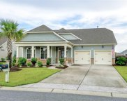 5310 Tremiti Lane, Myrtle Beach image