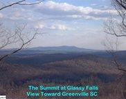 146 Glassy Falls Trail, Travelers Rest image