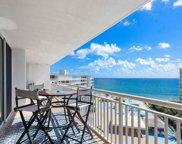 3546 S Ocean Boulevard Unit #909, Palm Beach image