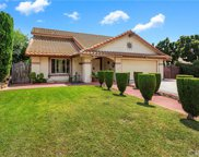 1586 Middleton Road, San Dimas image