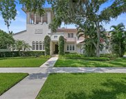 4521 W Swann Avenue, Tampa image