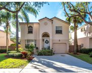 10942 Nw 12th Dr, Plantation image