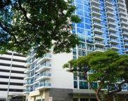 1631 Kapiolani Boulevard Unit 2506, Honolulu image