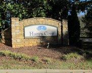 131 Harts Cove Way, Seneca image