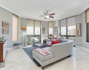 701 S Olive Avenue Unit #1101, West Palm Beach image