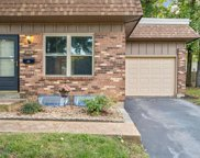 2429 Dordogne, Maryland Heights image