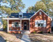 3011 Napoleon Street, Richmond image