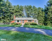 652 W. WATERSVILLE ROAD, Mount Airy image