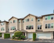 15 164th St SW Unit D3, Bothell image
