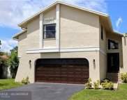 3536 NW 73rd Way, Coral Springs image