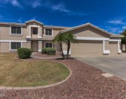 4900 S Springs Drive, Chandler image