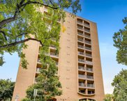 400 South Lafayette Street Unit 902, Denver image