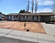 1122 Glen Canyon Dr, Page image