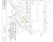 Lot 3 Charles Street Unit #Map  U11, 56-3, Farmington image
