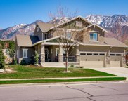 11103 S Tall Pines Way, Sandy image
