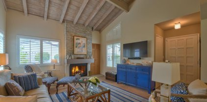 807 Brentwood Ct, Pacific Grove