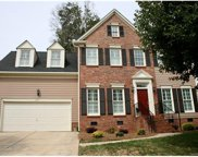6825  Fairway Point Drive, Charlotte image